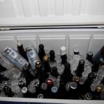bottle-share_0004