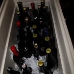 bottle-share_0005
