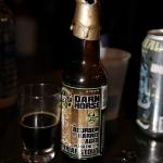 bottle-share_0034