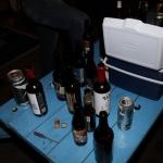 bottle-share_0037
