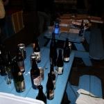 bottle-share_0038