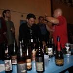 bottle-share_0051