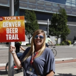 denver-brewery-tour_001