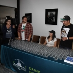 beerfoodfest_0002