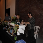 beerfoodfest_0018