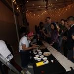 beerfoodfest_0020