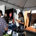 beerfoodfest_0038