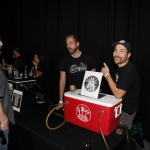 beerfoodfest_0073