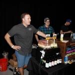 beerfoodfest_0077
