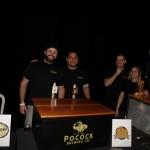 beerfoodfest_0114