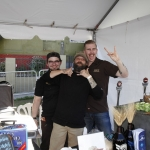 beerfoodfest_0120