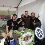 beerfoodfest_0125