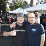 beerfoodfest_0127
