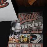beerfoodfest_0150
