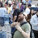 beerfoodfest_0198