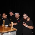 beerfoodfest_0202