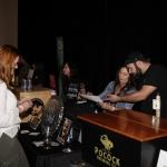 beerfoodfest_0204