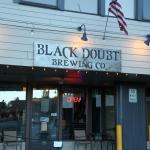 black-doubt-brewing_0003