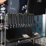 black-doubt-brewing_0014