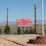 indian-wells-brewing_0007