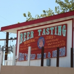 indian-wells-brewing_0008