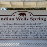 indian-wells-brewing_0013