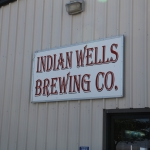 indian-wells-brewing_0015