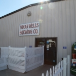 indian-wells-brewing_0016