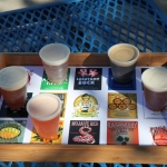 indian-wells-brewing_0027