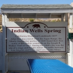 indian-wells-brewing_0031