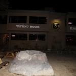 mammoth-brewing-company_0006
