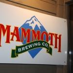 mammoth-brewing-company_0007