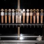 mammoth-brewing-company_0008