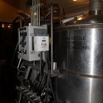 mammoth-brewing-company_0010