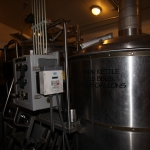 mammoth-brewing-company_0011