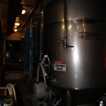 mammoth-brewing-company_0013