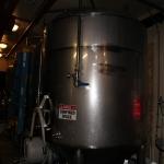 mammoth-brewing-company_0014