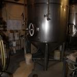 mammoth-brewing-company_0017