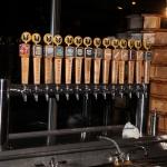mammoth-brewing-company_0024