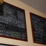 mountain-rambler-brewery_0001