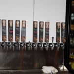 mountain-rambler-brewery_0003