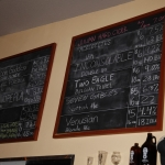 mountain-rambler-brewery_0004
