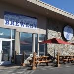 mountain-rambler-brewery_0008