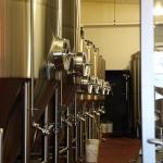 mountain-rambler-brewery_0013