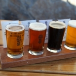 mountain-rambler-brewery_0017