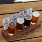 mountain-rambler-brewery_0019