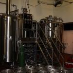 mountain-rambler-brewery_0027