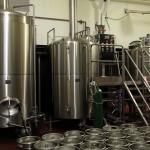 mountain-rambler-brewery_0028