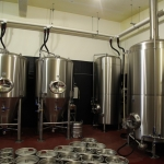 mountain-rambler-brewery_0030