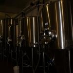 mountain-rambler-brewery_0032